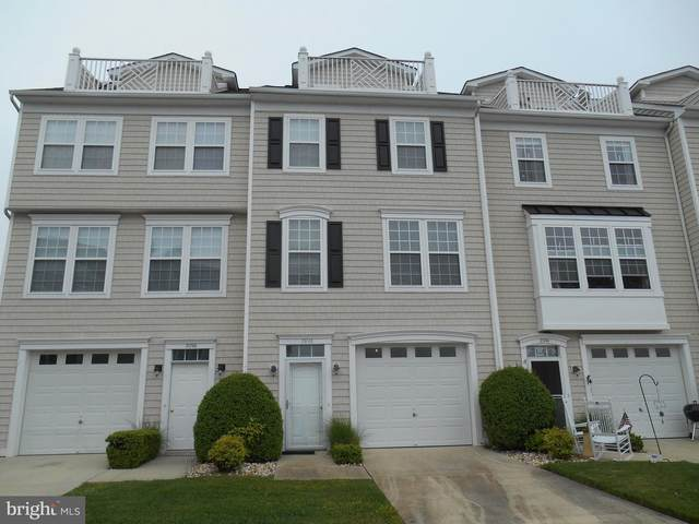 35746 S Gloucester Circle B142, MILLSBORO, DE 19966 (#DESU163986) :: Atlantic Shores Sotheby's International Realty