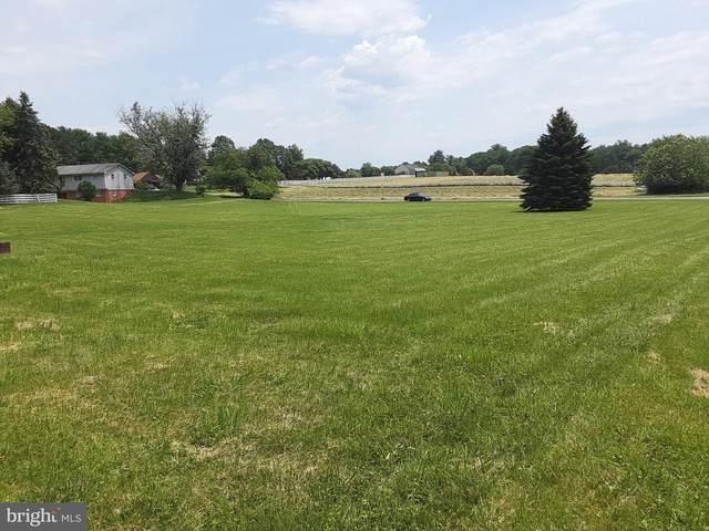 1404 Spencerville, SPENCERVILLE, MD 20868 (#MDMC714814) :: Speicher Group of Long & Foster Real Estate
