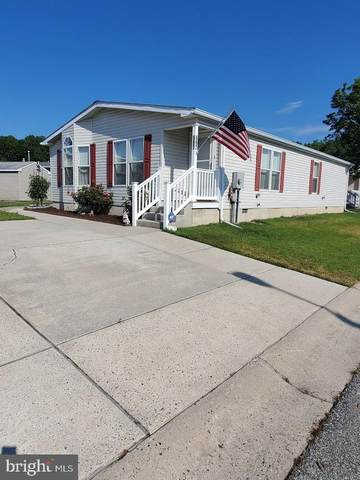 597 Edgemont, WILLIAMSTOWN, NJ 08094 (MLS #NJGL260928) :: Jersey Coastal Realty Group