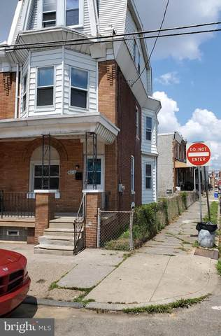 5212 Duffield Street, PHILADELPHIA, PA 19124 (#PAPH911336) :: Mortensen Team