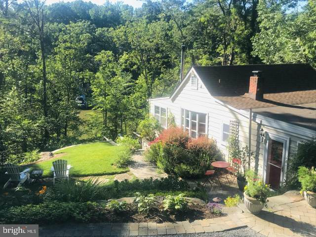 1830 Shore Drive, ANNAPOLIS, MD 21401 (#MDAA439306) :: ExecuHome Realty