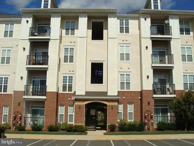 21222 Mcfadden Square #209, STERLING, VA 20165 (#VALO415328) :: Tom & Cindy and Associates