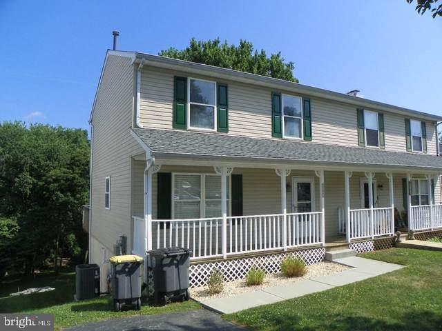 365 Donofrio Drive, DOWNINGTOWN, PA 19335 (#PACT510336) :: Jim Bass Group of Real Estate Teams, LLC