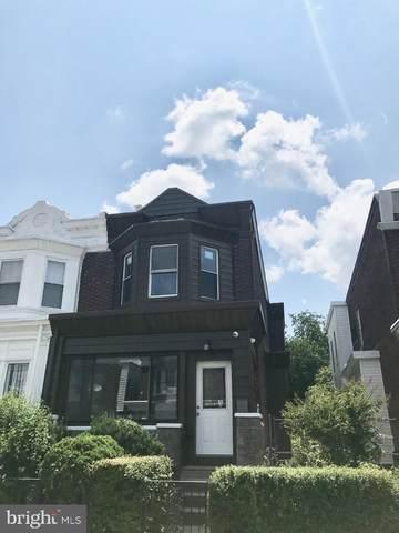 1006 W Rockland Street, PHILADELPHIA, PA 19141 (#PAPH911410) :: Mortensen Team