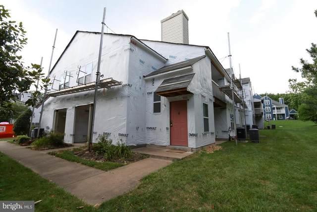 13619 Orchard Drive, CLIFTON, VA 20124 (#VAFX1139308) :: The Licata Group/Keller Williams Realty