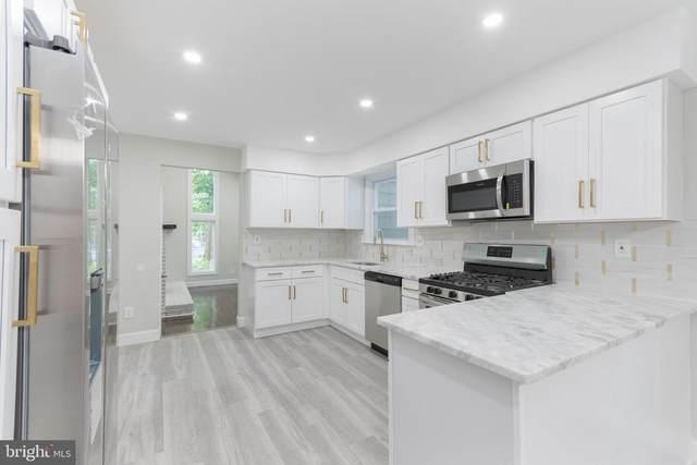 21 Kenwood Drive, SICKLERVILLE, NJ 08081 (#NJCD397208) :: Premier Property Group