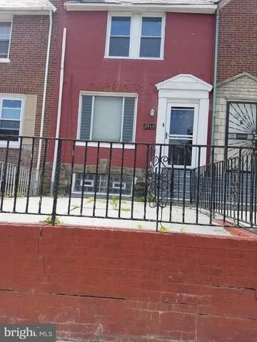 1717 E Mayland Street, PHILADELPHIA, PA 19138 (#PAPH911436) :: Mortensen Team