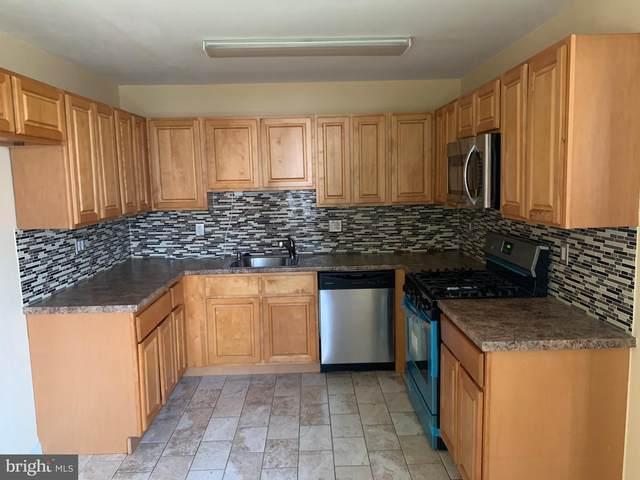 9858 Jeanes Street, PHILADELPHIA, PA 19115 (#PAPH911532) :: John Lesniewski | RE/MAX United Real Estate