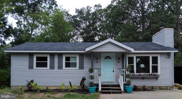 12631 Catalina, LUSBY, MD 20657 (#MDCA177338) :: Advance Realty Bel Air, Inc