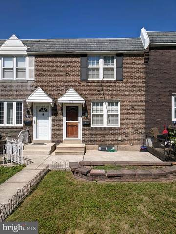 120 Alverstone Road, CLIFTON HEIGHTS, PA 19018 (#PADE522054) :: Jason Freeby Group at Keller Williams Real Estate