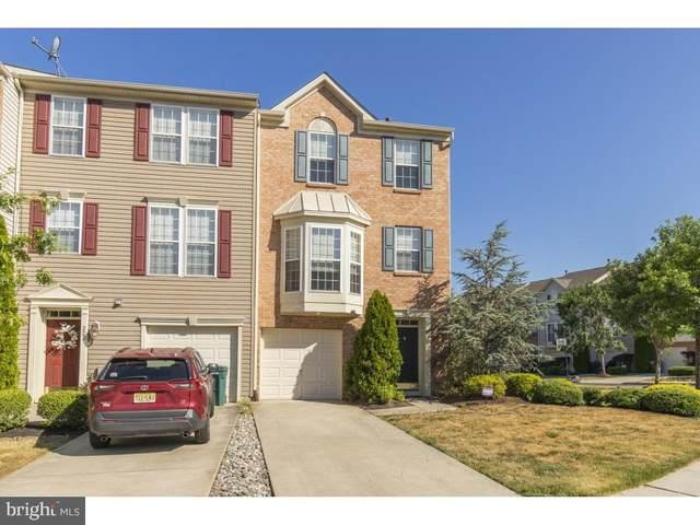 325 Concetta Drive, MOUNT ROYAL, NJ 08061 (#NJGL260956) :: Pearson Smith Realty