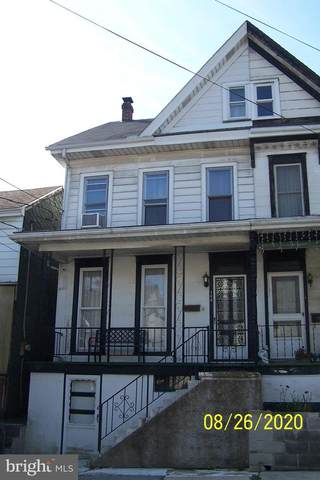 162 Penn Street, TAMAQUA, PA 18252 (#PASK131356) :: The Heather Neidlinger Team With Berkshire Hathaway HomeServices Homesale Realty