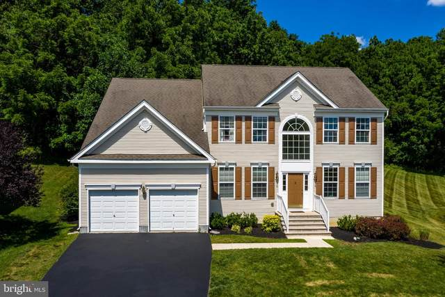 704 Barnsdale Road, CHESTER SPRINGS, PA 19425 (#PACT510402) :: REMAX Horizons