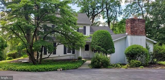 4510 Beaufort Farms Road, HARRISBURG, PA 17110 (#PADA123108) :: The Craig Hartranft Team, Berkshire Hathaway Homesale Realty
