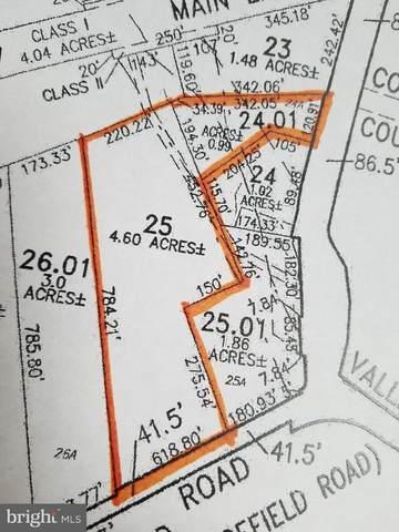 183 Valley Road, HILLSBOROUGH, NJ 08844 (#NJSO113448) :: Daunno Realty Services, LLC