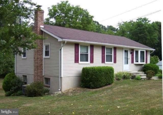 14717 Livingston Road, ACCOKEEK, MD 20607 (#MDPG573482) :: Eng Garcia Properties, LLC