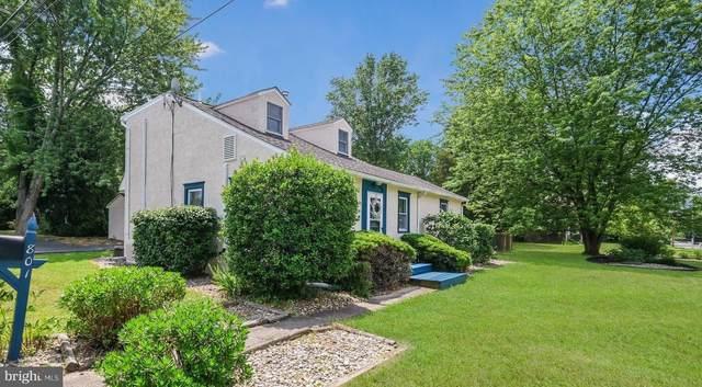 801 S Broad Street, LANSDALE, PA 19446 (#PAMC655194) :: Linda Dale Real Estate Experts