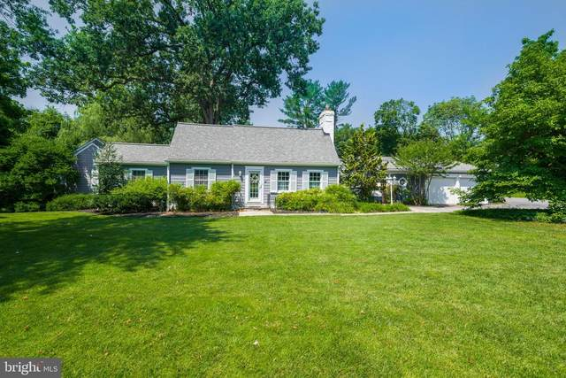 214 Morris Avenue, LUTHERVILLE TIMONIUM, MD 21093 (#MDBC499062) :: The MD Home Team