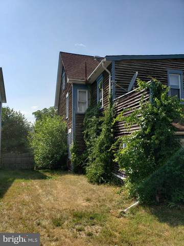 8 Hanover Street, PEMBERTON, NJ 08068 (#NJBL376200) :: Jim Bass Group of Real Estate Teams, LLC
