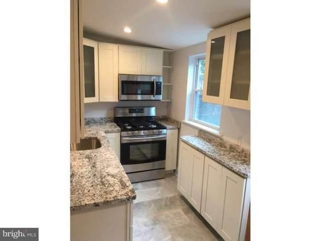 770 S Martin Street, PHILADELPHIA, PA 19146 (#PAPH911792) :: RE/MAX Advantage Realty