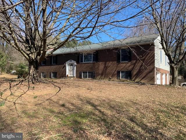 2404 Charlton Court, MONKTON, MD 21111 (#MDHR248888) :: Dart Homes