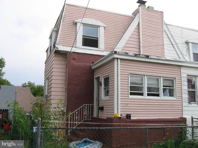 125 Wellington Road, UPPER DARBY, PA 19082 (#PADE522098) :: Pearson Smith Realty