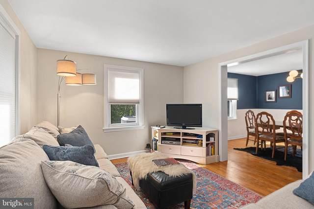 1258 Pennsylvania Avenue, ORELAND, PA 19075 (#PAMC655268) :: Jason Freeby Group at Keller Williams Real Estate