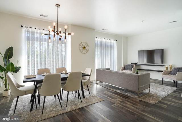 1824 Cedar Cove Way, WOODBRIDGE, VA 22191 (#VAPW499032) :: Revol Real Estate