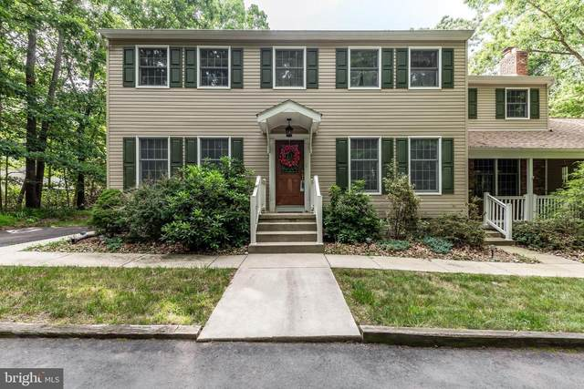 107 Shadow Lake Drive, SHAMONG, NJ 08088 (#NJBL376236) :: Holloway Real Estate Group