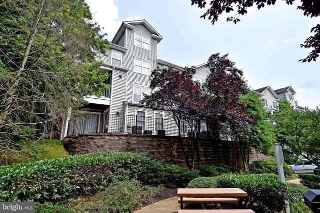 12886 Fair Briar Lane, FAIRFAX, VA 22033 (#VAFX1139664) :: Eng Garcia Properties, LLC