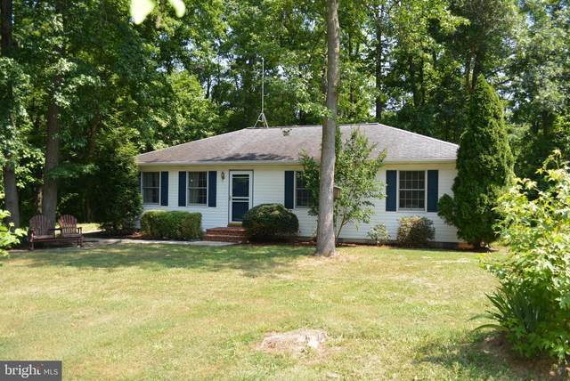 10737 Millbrook Drive, CHESTERTOWN, MD 21620 (#MDKE116766) :: Jacobs & Co. Real Estate