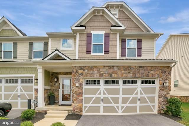 623 Cliff Lane, MALVERN, PA 19355 (#PACT510488) :: Jason Freeby Group at Keller Williams Real Estate