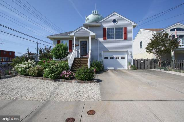 2 W Bayberry, LONG BEACH TOWNSHIP, NJ 08008 (#NJOC399910) :: LoCoMusings