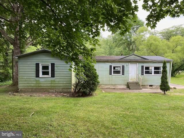 305 Compass Road, PARKESBURG, PA 19365 (#PACT510534) :: The Matt Lenza Real Estate Team