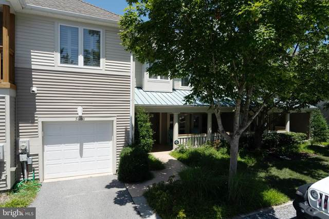 33296 Pine Branch Way #56180, BETHANY BEACH, DE 19930 (#DESU164162) :: The Rhonda Frick Team