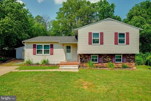 1054 Nettlebed Court, PASADENA, MD 21122 (#MDAA439552) :: The Matt Lenza Real Estate Team