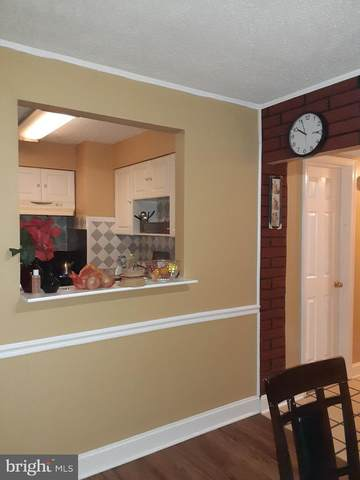 1832 Metzerott Road B-2, ADELPHI, MD 20783 (#MDPG573718) :: The Riffle Group of Keller Williams Select Realtors