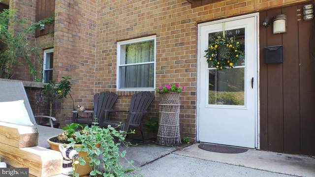 217 Meadowview Lane, MONT CLARE, PA 19453 (#PAMC655474) :: ExecuHome Realty