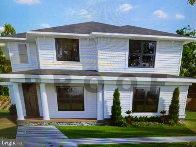49 Aiken Avenue, PRINCETON, NJ 08540 (#NJME298230) :: The Matt Lenza Real Estate Team