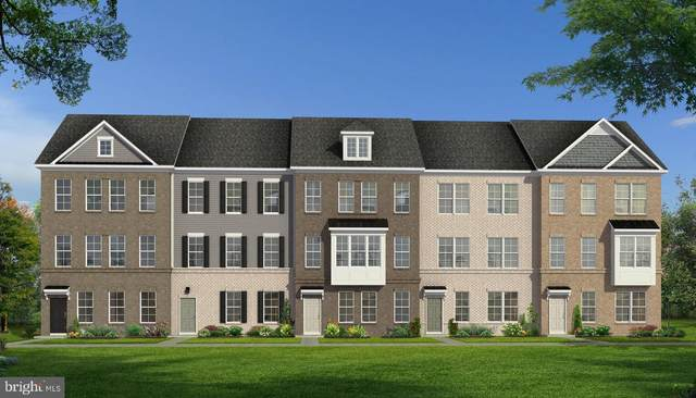 9037 Elk Avenue, UPPER MARLBORO, MD 20774 (#MDPG573754) :: Bruce & Tanya and Associates