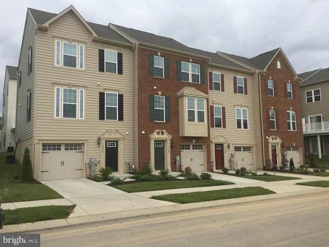 710 Juniper Way, LANSDALE, PA 19446 (#PAMC655522) :: The Matt Lenza Real Estate Team