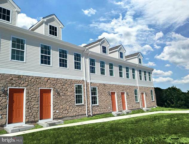 15 Irving Street, SOMERSET, NJ 08873 (#NJSO113468) :: Daunno Realty Services, LLC