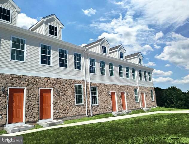 17 Irving Street, SOMERSET, NJ 08873 (#NJSO113472) :: Daunno Realty Services, LLC