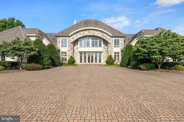 628 Bayard Road, KENNETT SQUARE, PA 19348 (#PACT510628) :: Jason Freeby Group at Keller Williams Real Estate