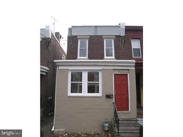 57 S 7TH Street, DARBY, PA 19023 (#PADE522228) :: RE/MAX Main Line