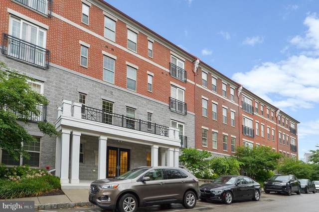 800 Admirals Way #1847, PHILADELPHIA, PA 19146 (#PAPH912724) :: Shamrock Realty Group, Inc