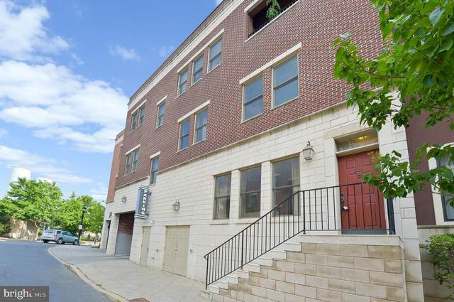610 N Atlantic Avenue, COLLINGSWOOD, NJ 08108 (#NJCD397450) :: Holloway Real Estate Group