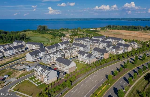 2001 Alder Lane #1, DUMFRIES, VA 22026 (#VAPW499212) :: Revol Real Estate