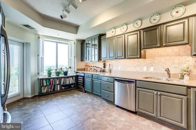 19355 Cypress Ridge Terrace #912, LEESBURG, VA 20176 (#VALO415616) :: The Dailey Group