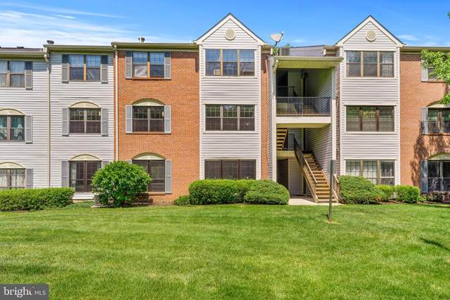 38 Joyner Court, LAWRENCEVILLE, NJ 08648 (#NJME298262) :: The Matt Lenza Real Estate Team